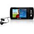 GoGEAR MP3 비디오 플레이어