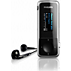 GoGEAR MP3 плейър