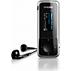 GoGEAR MP3-проигрыватель
