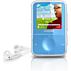 GoGEAR MP3-videoafspiller