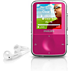 GoGEAR Player video MP3