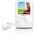 GoGEAR Multimediální MP3 přehrávač
