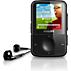 GoGEAR MP3 videolejátszó