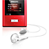 GoGEAR mp3 çalar