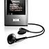 GoGear Lecteur MP3