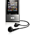 GoGEAR MP3 video player