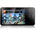 GoGEAR Mini tableta con Android™
