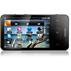 GoGEAR Minitabletti Android™-käyttöliittymällä