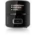 GoGEAR MP3-speler