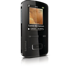 SA3SDV00DN/02 -    SD card player