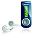 MP3-spelare