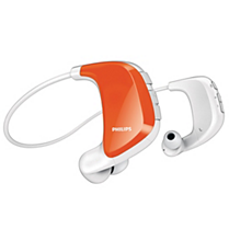 SA4ACT04ON/97  Reproductor de MP3