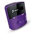GoGEAR MP3 player