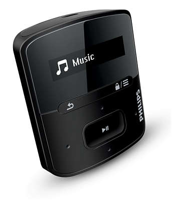 Noneed Full Mp3: MP3 Player SA4RGA04KFX/78