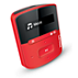 GoGEAR MP3-Player