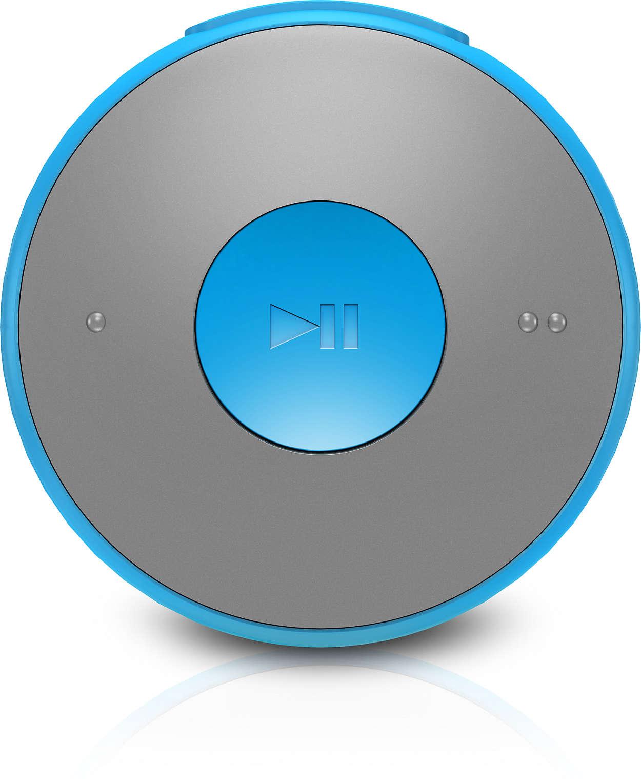 Слушайте музыку с удовольствием