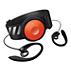 GoGEAR MP3-spiller