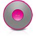 GoGEAR MP3-spelare