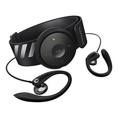 SA5DOT04KFS/97  MP3 player
