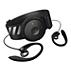 GoGEAR เครื่องเล่นเพลง MP3