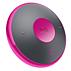 GoGEAR MP3 播放機