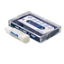 Rensebånd til kassetteafspillere