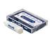 Magnetofonowa kaseta czyszcząca