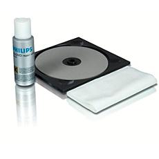 SAC2530/97  Repair kit