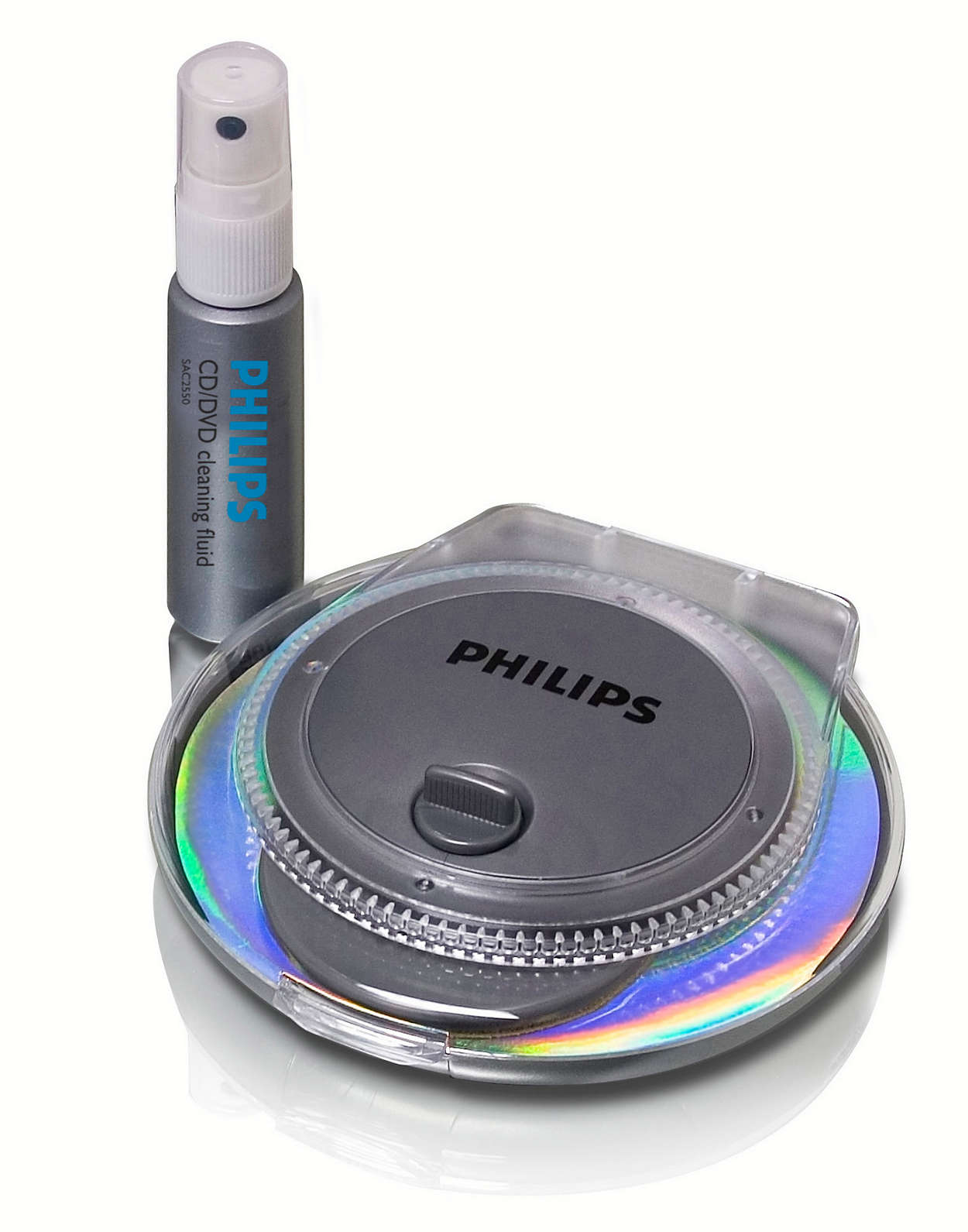 Car Cd Player Cleaner Reviews