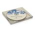 Почистващ комплект за CD леща