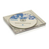 Limpador de lente de CD