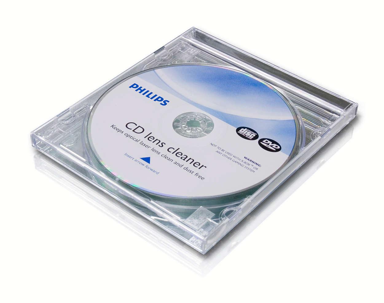 Dvd Lens Cleaner Software Free Download - softpeak-isoft