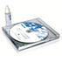 Limpiador de CD/DVD