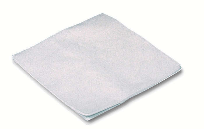 Cleans CD/DVD