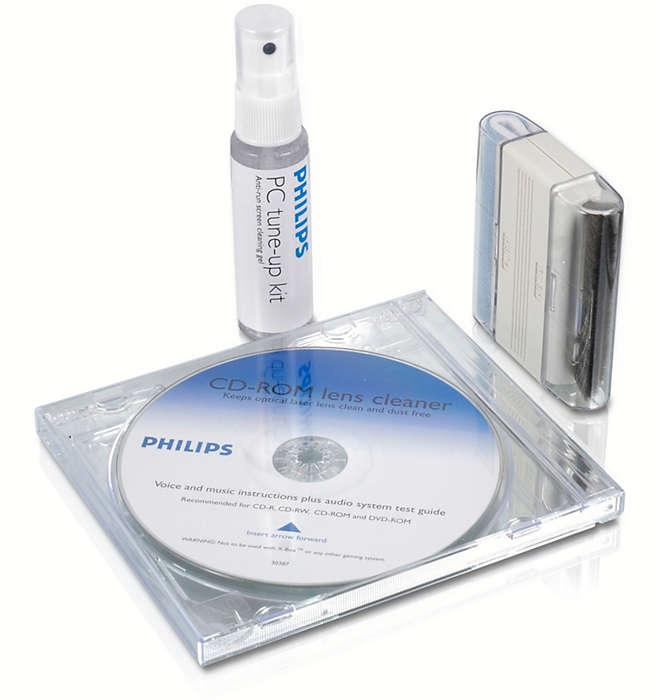 Protect your mini iPod screen