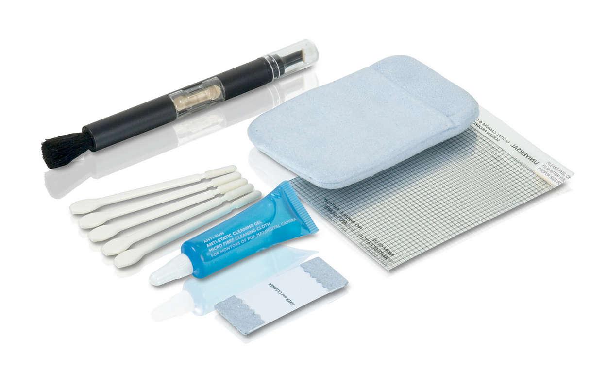 Protège l'écran de votre cellulaire