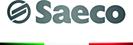 Saeco AquaClean Kalkių šalinimo ir vandens filtras