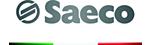 Saeco AquaClean Фильтр для воды и против накипи