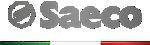 Saeco Kit service