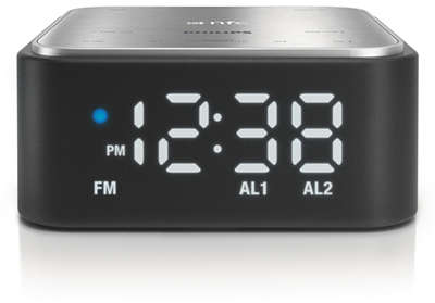 Radio Contact With Bluetooth