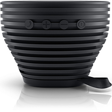 SB2000B/37  wireless portable speaker