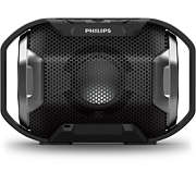 ShoqBox altoparlante wireless portatile