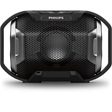 SB300B/37  wireless portable speaker