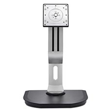 SB4B1928UB/00  USB-docking stand