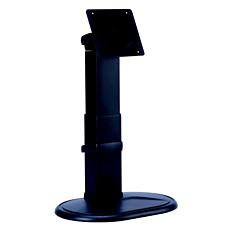 SB6B20W/00  monitor accessory