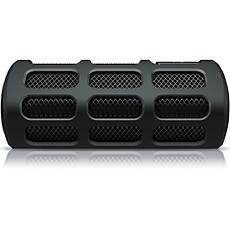 SB7200/12  Tragbarer, kabelloser Lautsprecher