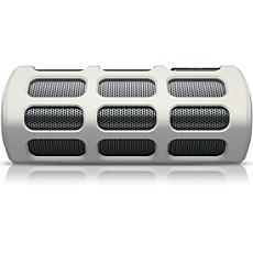 SB7210/98 -    wireless portable speaker