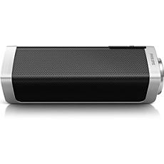 SB7300/12 -    altoparlante wireless portatile