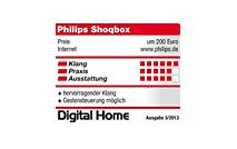https://images.philips.com/is/image/PhilipsConsumer/SB7300_12-KA1-de_DE-001