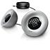 Système de haut-parleurs portatifs